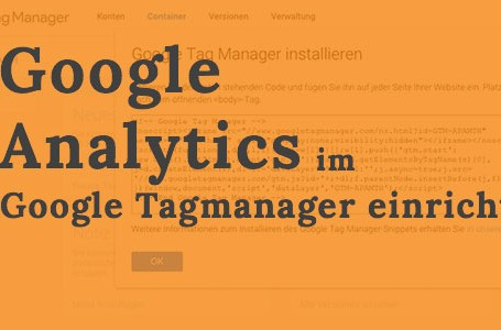 google-analytics-google-tagmanager-header