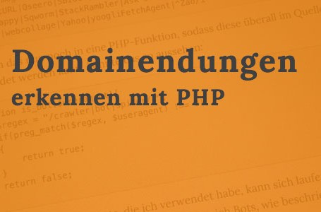 domainendung-in-php-erkennen-header