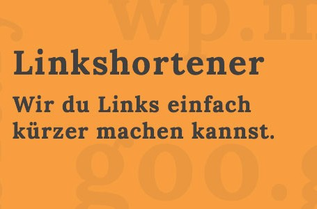 linkshortener-header