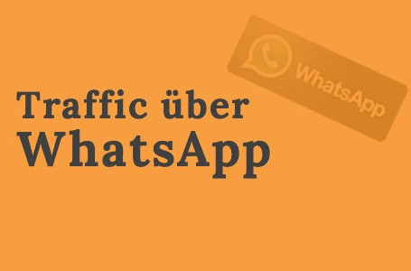 traffic-ueber-whatsapp-header