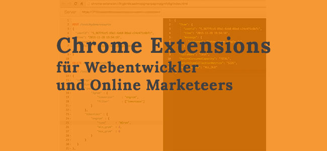 chrome-extensions-header
