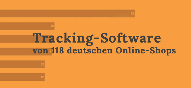 tracking-software-deutscher-online-shops-hedaer