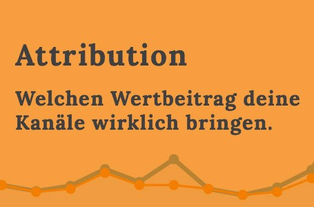 attribution-und-modelle-header
