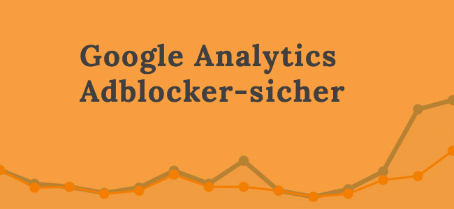 google-analytics-adblocker-sicher-header