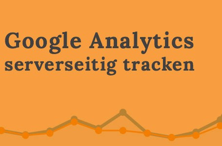 google-analytics-serverseitig-tracken-header