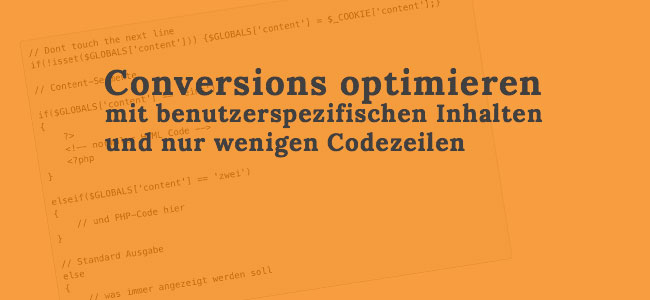 conversions-optimieren-nutzersegmente-header