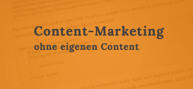 content-marketing-ohne-content_header